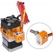 Hiden | Isolatie Heater Block Tape - 3D printer - 3D printer accessoires | 3 stuks