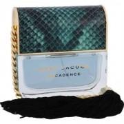 Marc jacobs divine decadence 50ml per donna eau de parfum