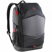 460-BCKK-09 - Dell Pursuit Backpack - fits Dell laptops 15 and most 17