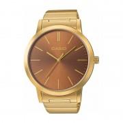 Дамски часовник Casio Collection - LTP-E118G-5A