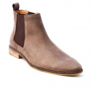 Croft Camden Shoes Cigar FLP698