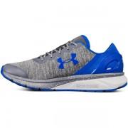 UA CHARGED ESCAPE Under Armour férfi futó cipő