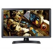 """LG 28TL510S-PZ 28"""" LED HD"""