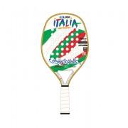 Racchetta Beach Tennis Quicksand NO LOOK ITALIA 2017