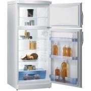 Хладилник с камера Gorenje RF6278W, клас А+, обем 259 л