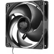 Hladnjak za kućište Cooler Master Silencio FP 120x120x25mm, R4-SFNL-14PK-R1