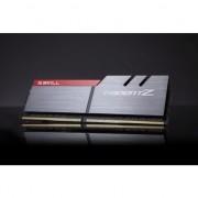 Memorie G.Skill Trident Z DDR4 32GB (2x16GB) 3000MHz CL15 1.35V XMP 2.0