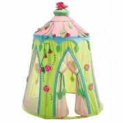 HABA Play Tent Rose Fairy 150x180 cm 008160