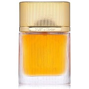 CARTIER Must EdT 50 ml