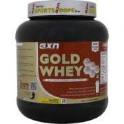 Greenex Nutrition (GXN) Gold Whey 2lbs Mango