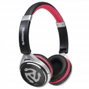 Numark HF150 Auriculares DJ