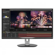 "Philips 31,5"" 328P6AUBREB IPS, DP, HDMI, USB, HDR"