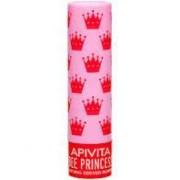 Farmaessenza Srl Apivita Lipcare Bee Princess 4,4 G/17