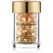 Elizabeth Arden Ceramide Daily Youth Restoring Serum sérum facial en cápsulas 30 tapa