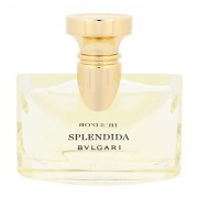 Bvlgari Splendida Iris d´Or eau de parfum 50 ml Donna