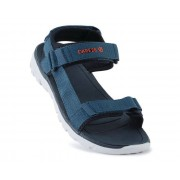 Men's Xiro Lightweight Sandals Majolica Blue