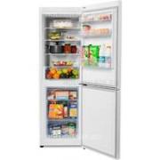 HISENSE Двухкамерный холодильник HISENSE
