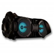 Parlante Portátil Stromberg Boom-Tek Bluetooth 30W