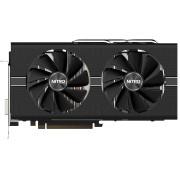 SAP 11266-14-20G - Sapphire Nitro+ Radeon RX 570 - 4 GB