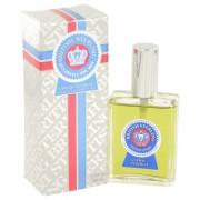 Dana British Sterling Cologne Spray 1 oz / 29.6 mL Fragrance 417655