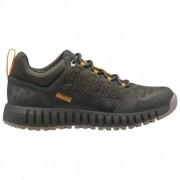 Helly Hansen - Vanir Hegira HT - Chaussures multisports taille 9, noir