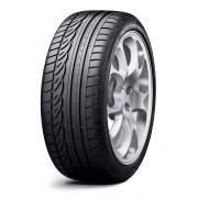 Dunlop 245/45x17 Dunlop Sp01 95w Mo