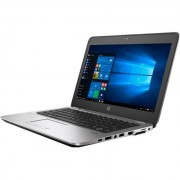 HP EliteBook 820 G1 12 Core i5-4300U 1.9 GHz SSD 128 GB RAM 8 GB