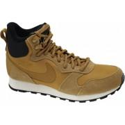 Nike MD Runner 2 Mid Prem 844864-700