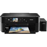 Imprimanta Inkjet Color Epson L850 Ciss