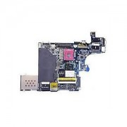 Carte mere Dell E6400 reconditionné et garantie 1 an