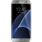 Samsung Galaxy S7 Edge (G935FD) Silver