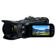 Canon Canon Hf-G26