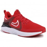 Обувки NIKE - Legend React 2 AT1368 600 University Red/White/Black