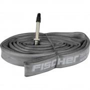 Zračnica za bicikl 85165 Fischer 27.5 cola sclaverand ventil (SV)