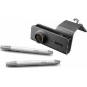 PointWrite Interactive Kit BenQ PW02 MX819ST MW820ST MX822ST compatibil PT01