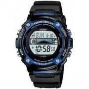 Мъжки часовник Casio Outgear W-S210H-1A