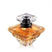Lancome Tresor Eau Parfum Spray 30 Ml