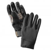 Hestra Tactility Glove Svart