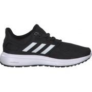 Adidas Core Sportschoenen ENERGY CLOUD 2