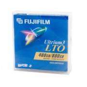 Fujifilm Ultrium (400 / 800GB) Data Cartridge