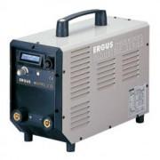 E 320 CDI 320 A Ergus Aparat de sudare Industrial tip inverter , putere nominala 15.5 kW , putere nominala WIG 10.8 kW