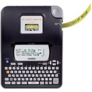 KL-820 EZ-LABEL PRINTER