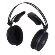 Technica Audio-Technica ATH-R70 X