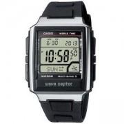Мъжки часовник Casio WAVE CEPTOR WV-59E-1AVEF