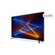 """SHARP 55"""" LC-55UI7252E Ultra HD 4K Smart LED TV"""