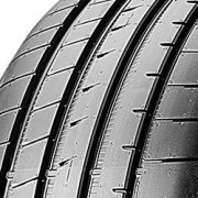 Goodyear Eagle F1 Asymmetric 3 ( 245/35 ZR20 (95Y) XL NA0 )