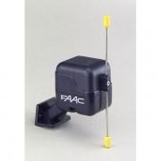 FAAC Récepteur PLUS 433 (RMM) FAAC - FAAC