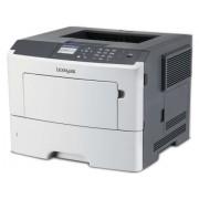 Imprimanta Laser Lexmark Ms610Dn