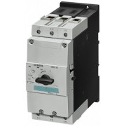 3RV1041-4FA10 Motorstarter pentru Protectie motor P=18,5KW, Gabarit S3