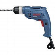 Bosch Professional GBM 6 RE 1 brzina-Bušilica 350 W